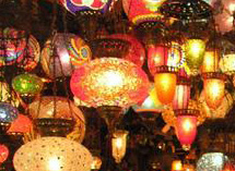 Turkish-Lights_1
