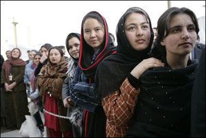 Women_of_Afghanistan