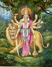 Durga_175
