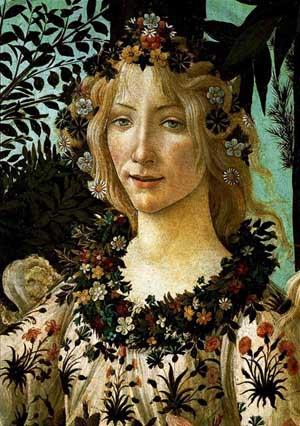 La_primavera_allegory_of_sp