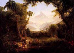 Garden_of_Eden_ThomasCole1828_opt600x433-Wikimedia