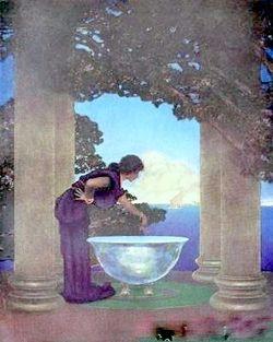 Circe's-palace-Parrish
