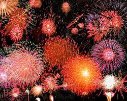 Fireworks1[1]