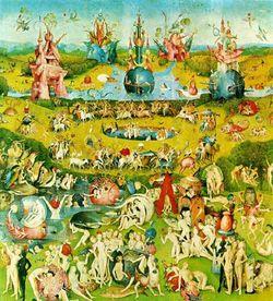 Hieronymous_Bosch_detail_'Paradise_Garden_of_Eden'_