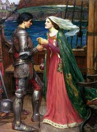 Waterhouse_tristan_and_isolde_sharing_the_potion
