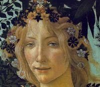 Primavera_detail