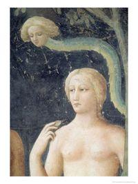 Tommaso-masolino-da-panicale-detail-of-the-temptation-of-adam-and-eve-c-1427