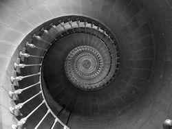 Whirl_procsilas