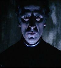 Spygun_evil-priest