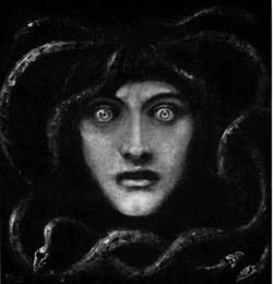 Franz-Stuck_Medusa