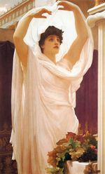 071027114231_beautiful_woman_in_the_sunlight_invocation_by_frederic_lord_leighton_LG