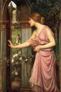 Cupids-garden-L
