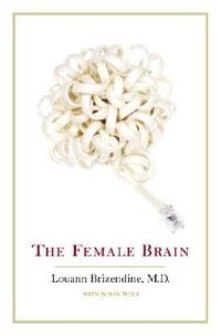 The-Female-Brain-Brizendine-Louann-9780767920094