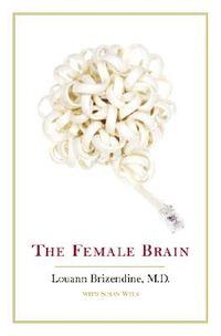 The-Female-Brain-Brizendine-Louann-9780767920094