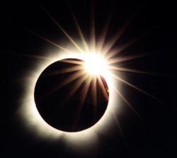 Jan10-eclipse