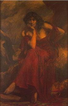 Ceridwen-C-Williams(1910)