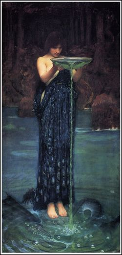 1892_waterhouse_circe
