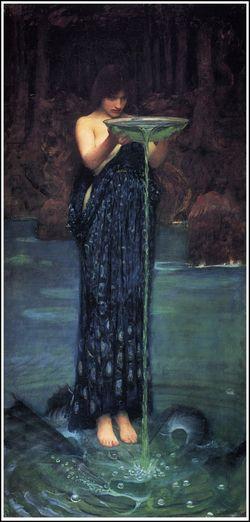 1892_waterhouse_circe