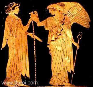 sophias children venus in gemini iris the rainbow goddess